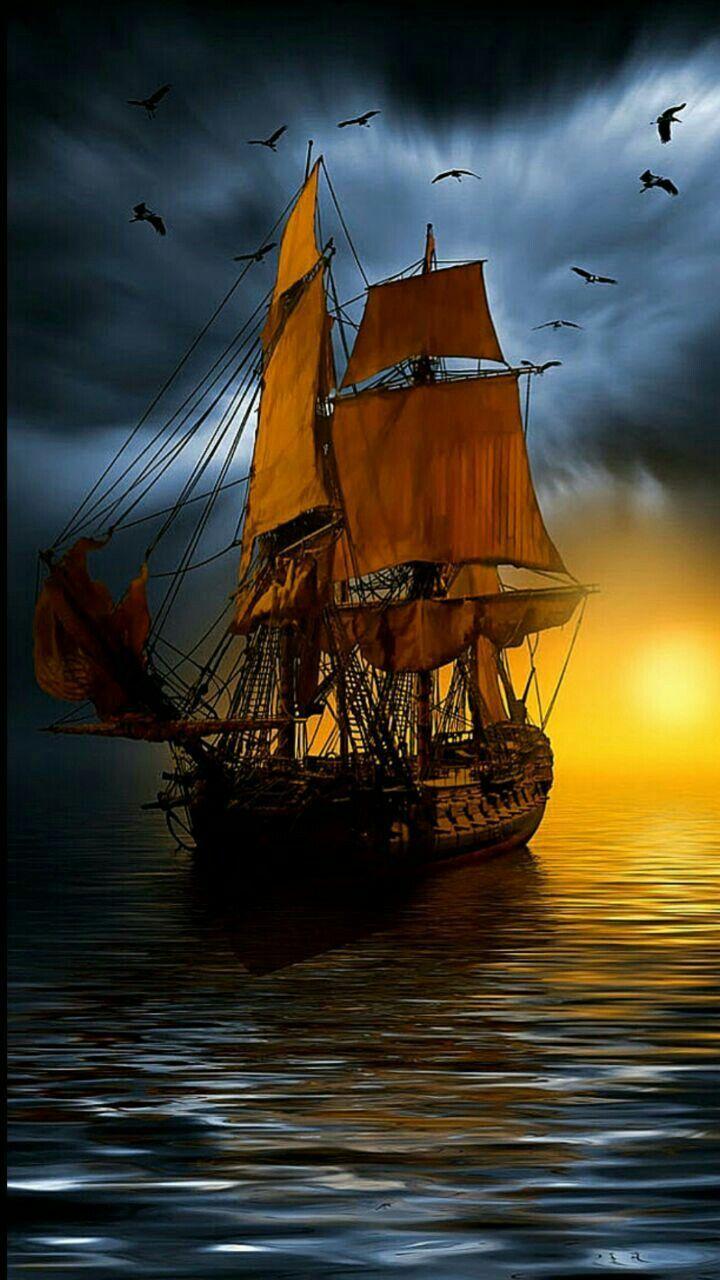 Pin de Brooklyn Meeker en Love it! | Pinterest | Barco pirata ...