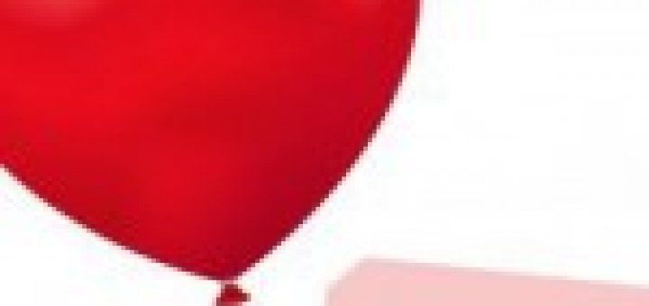 Jesennábásnička Už je pole holé, pusté, zajko sedí pri kapuste. Šarkan letí, nemá perie, kamže letí, kam sa berie? Javorový list Hory moje, hory, čo to vo vás horí? Čože by horelo? Lístok javorový....