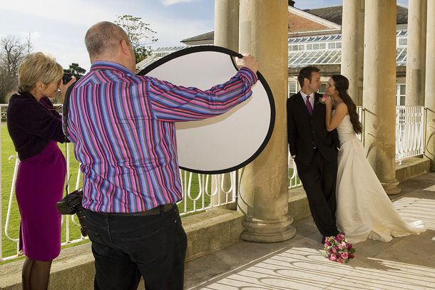50 wedding photography tips for beginners