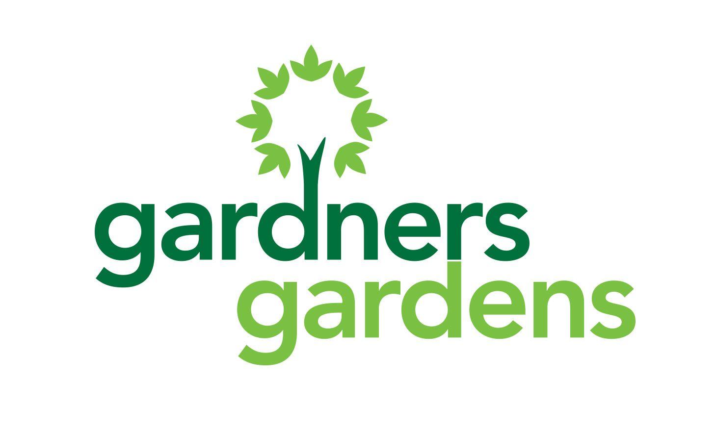 17 best images about gardening gardens garden 17 best images about gardening gardens garden supplies and logo design