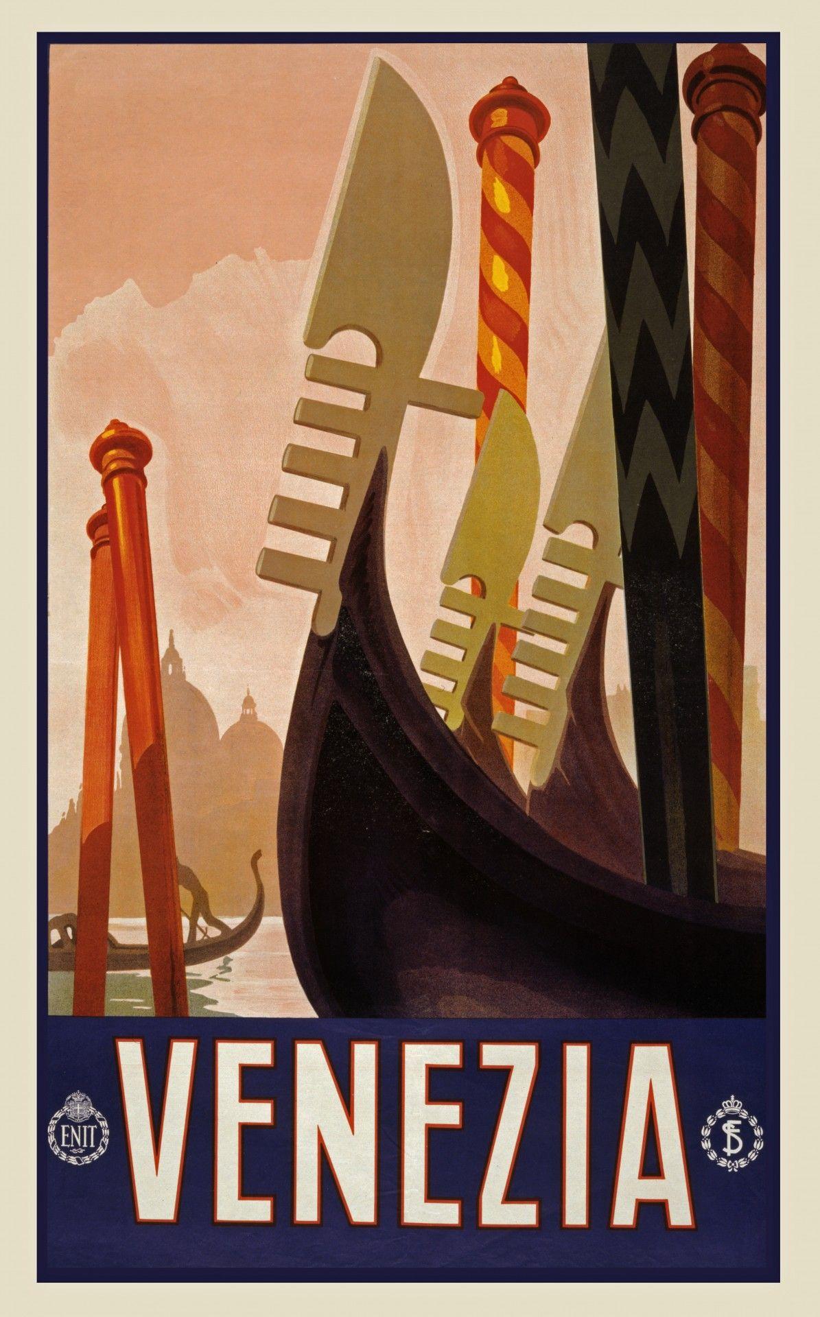 Vintage Style Railway Poster Callander A4//A3//A2 Print
