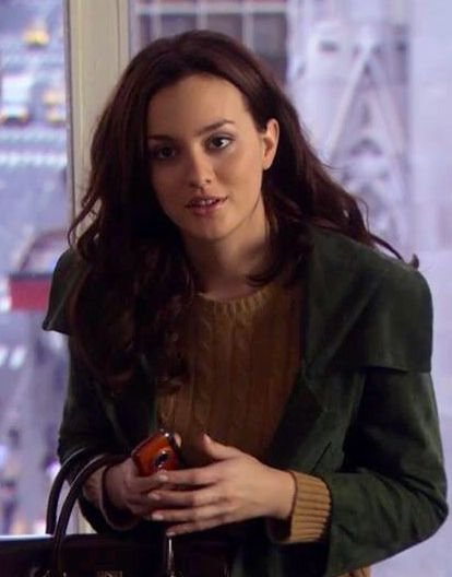 86 best images about Serena Style on Pinterest   Outfit ...   Blair Waldorf Style Season 1