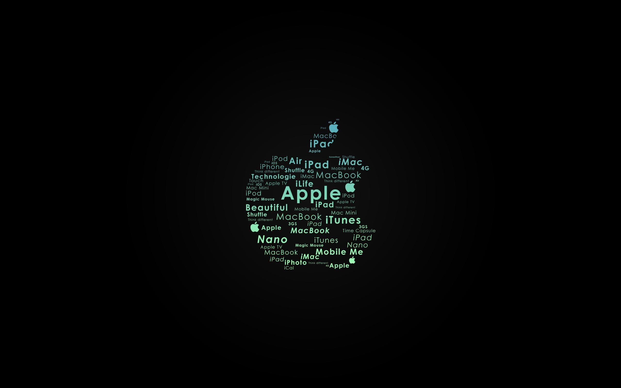 mac macintosh apple computers hd wallpapers desktop backgrounds rh pinterest com