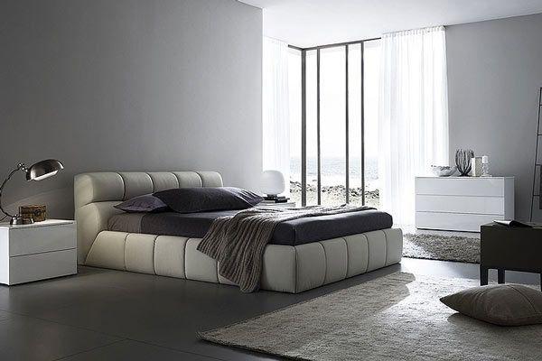 men bedroom design ideas with table lamp carpet pillows home decor rh pinterest com
