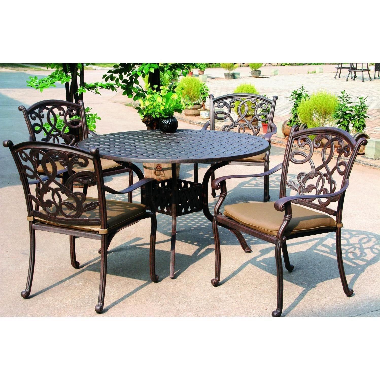 top 10 furniture companies. Top 10 Outdoor Patio Furniture Brands Companies