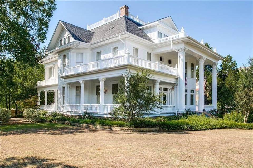 1810 Seabrook Plantation For Sale In Edisto Island South