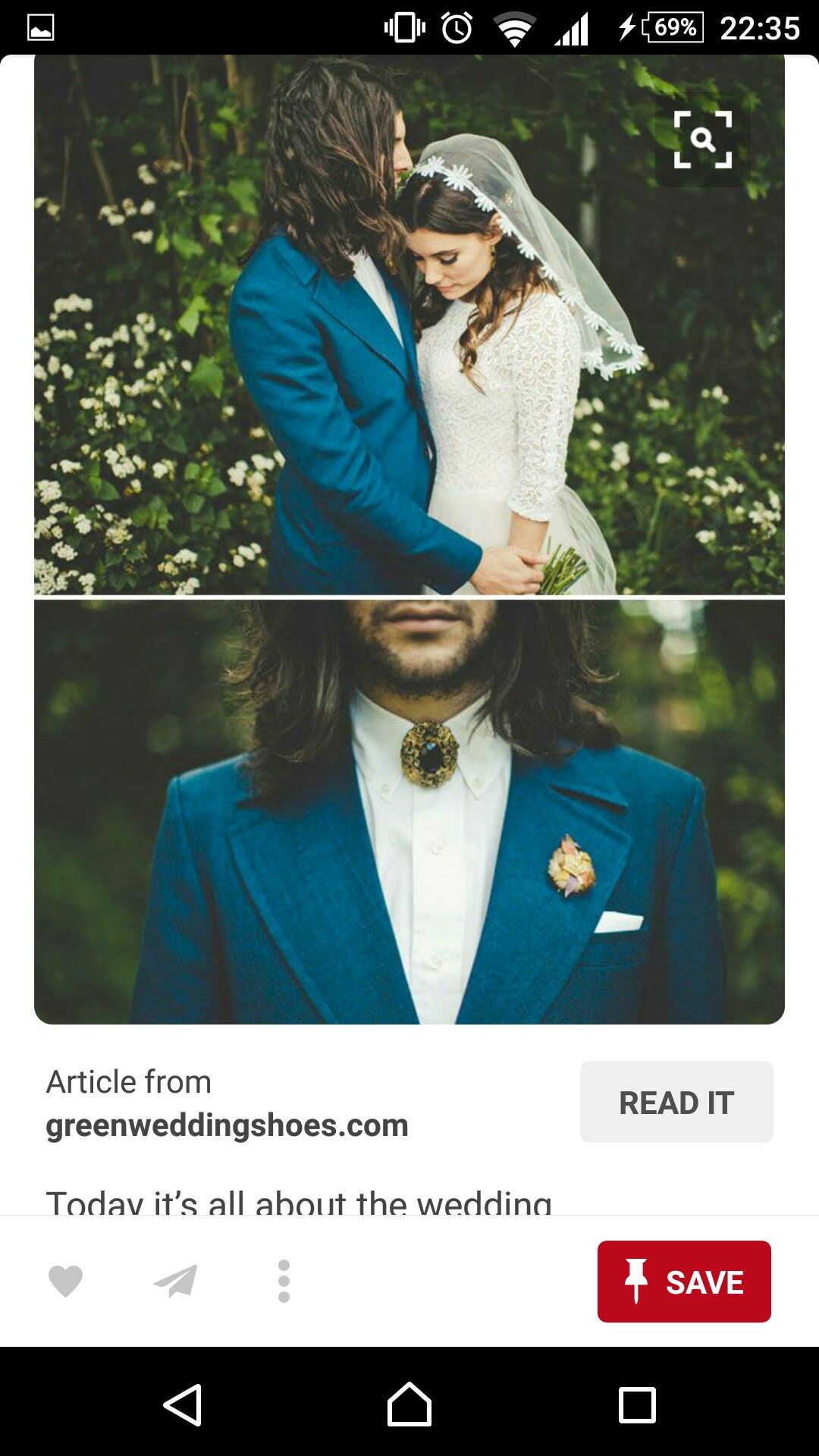 Pin by scott couch on Wedding suit | Pinterest | Wedding suits
