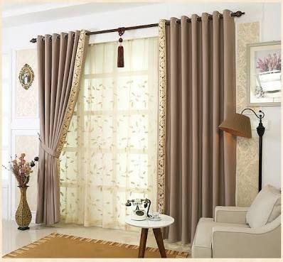 Картинки по запросу diseños cortinas para salas elegantes Текстиль - ideas de cortinas para sala