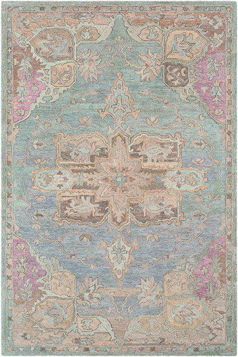 Surya Clic Nouveau Csn 1010 Rugs Direct