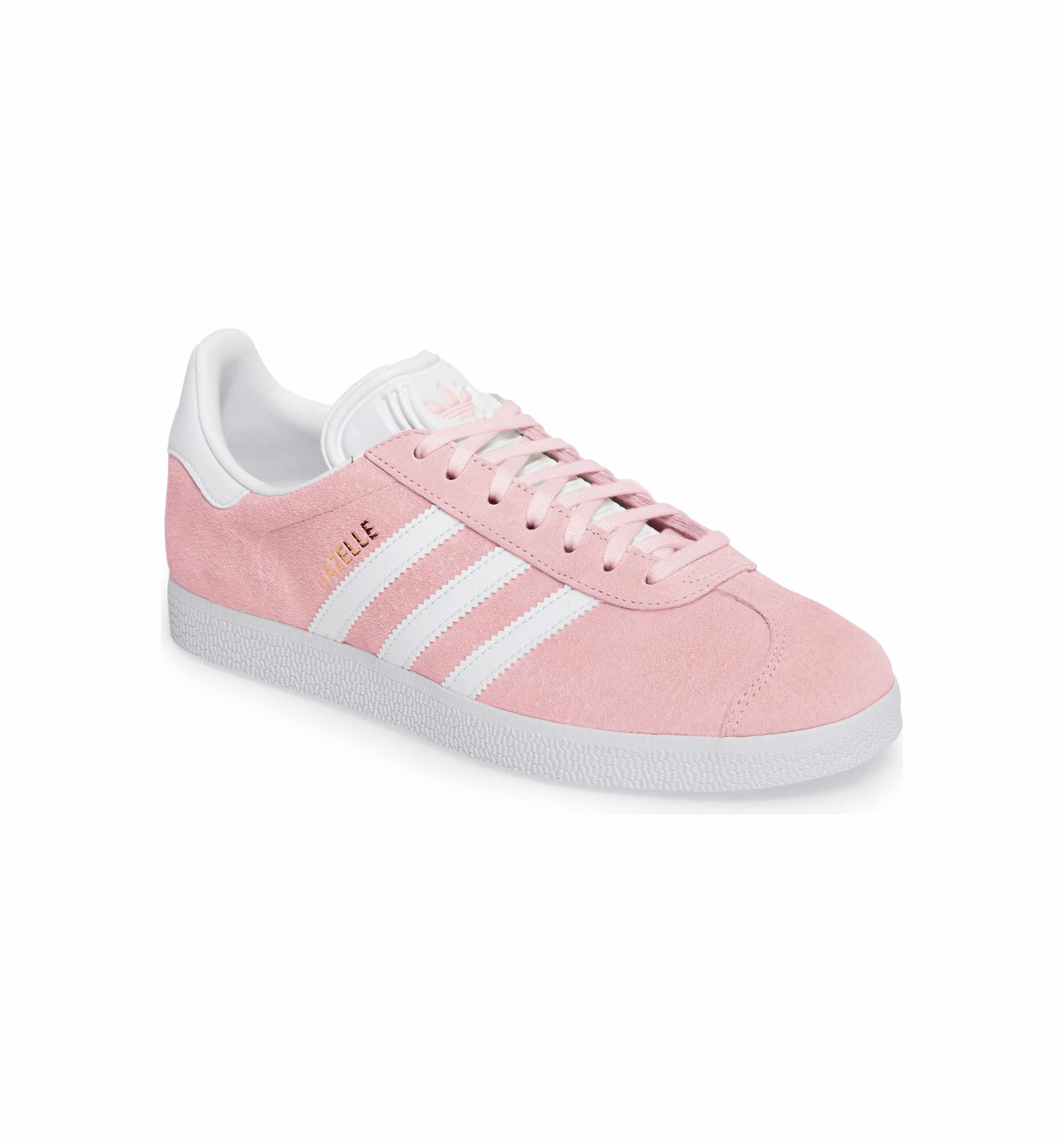 Main Image - adidas Gazelle Sneaker | Adidas originals fashion ...