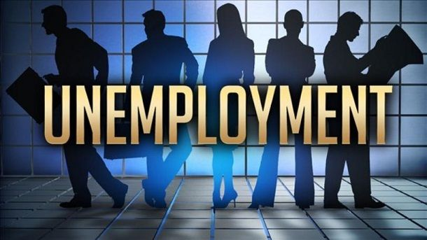 Unemployment Funding Sources Edd And Wioa Unemployment Economy Today Unemployment Rate