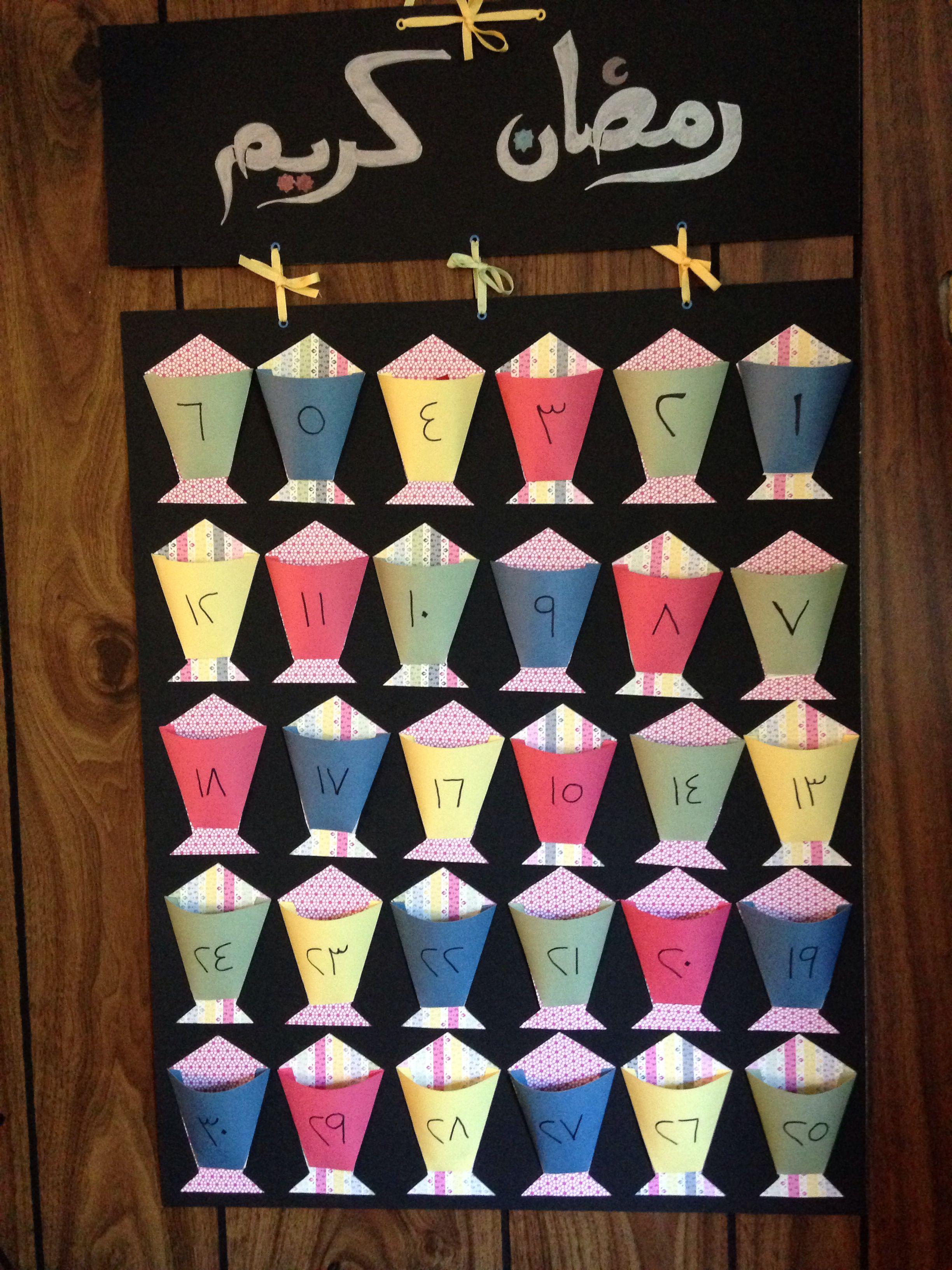 17 Simple Ramadan Decoration Ideas You Can Do At Home Ramadan Kids Ramadan Activities Ramadan Crafts