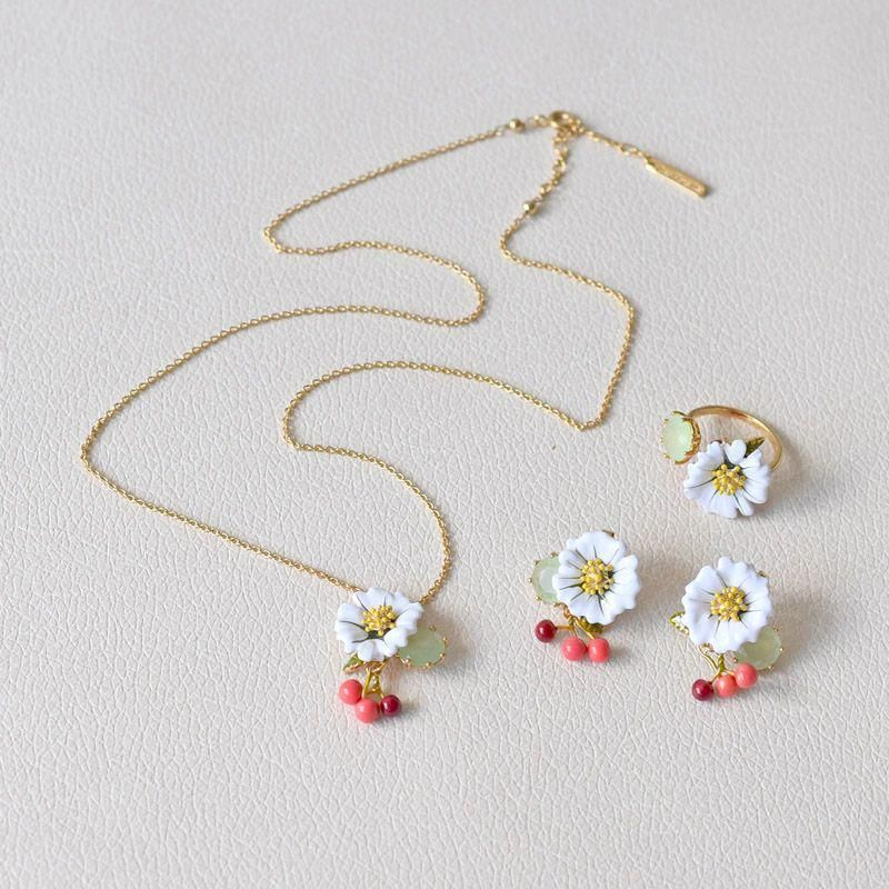 12+ Costume jewelry for sale online ideas in 2021