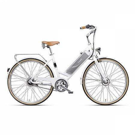 Shop Greenpath Electric Bikes Electric Bike Pretty Bike Electric Bicycle