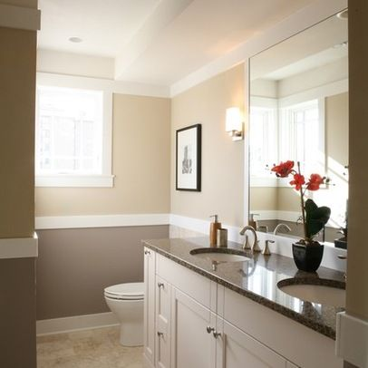 Pin By Montica Modesto On Color Inspiration Traditional Bathroom Designs Traditional Bathroom Home