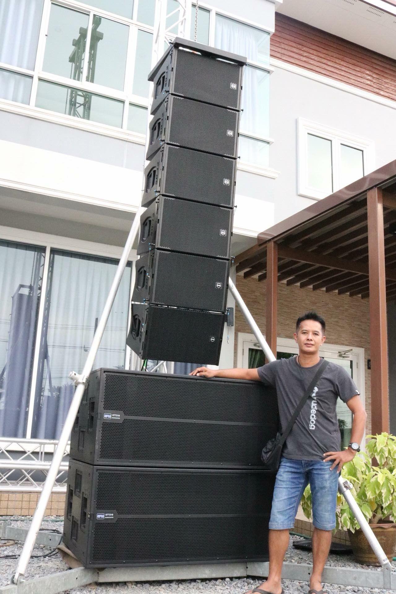 Pin Oleh Ariyasak Di Sound Speaker Produk Gambar