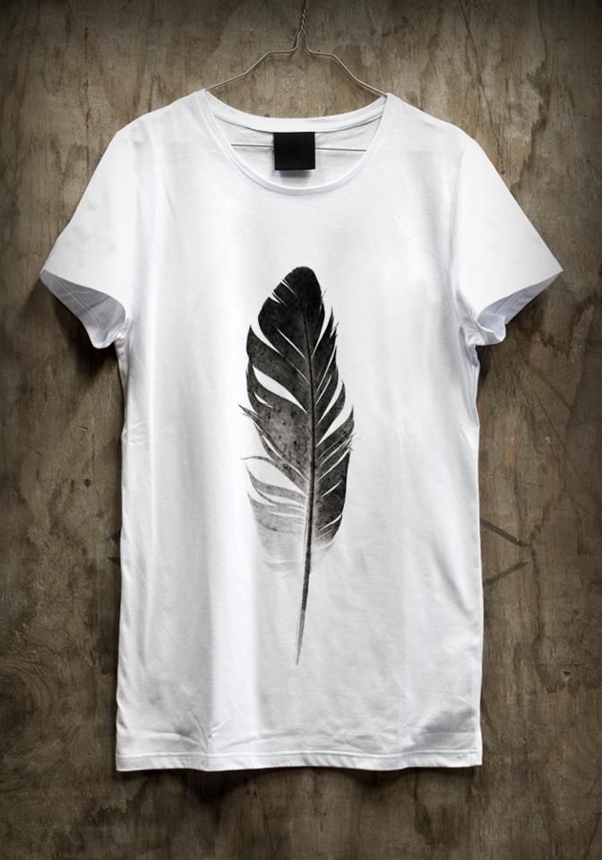 Cool T Shirt Designs Craft Ideas Ropa Camisetas Polera Blanca