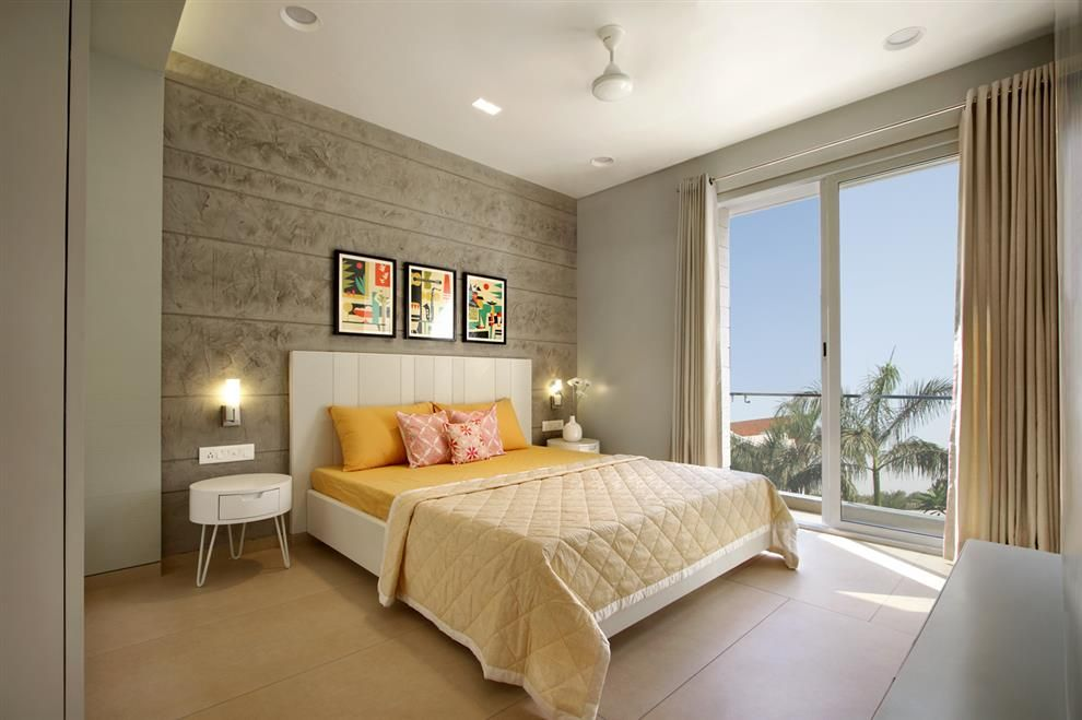 bedroom and guestroom design bedroom and guestroom ideas online tfod