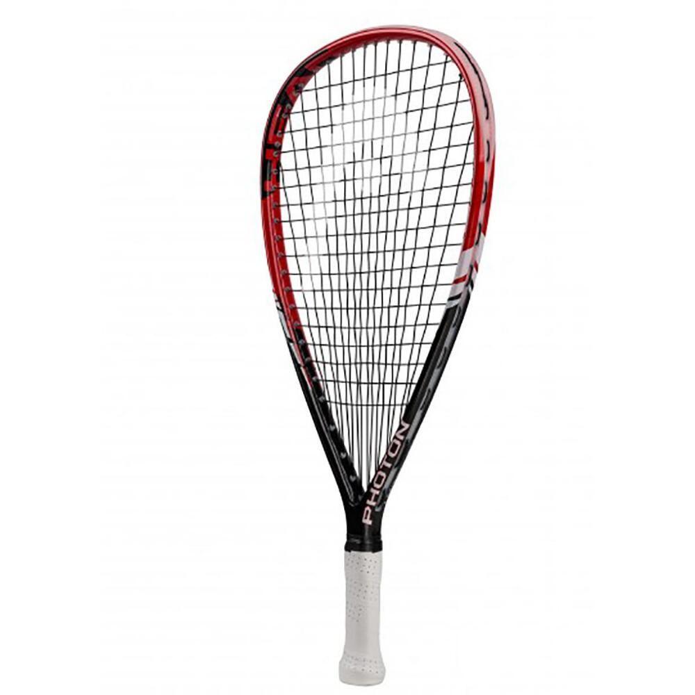 Head LM Photon Racquetball Racquet racquetball