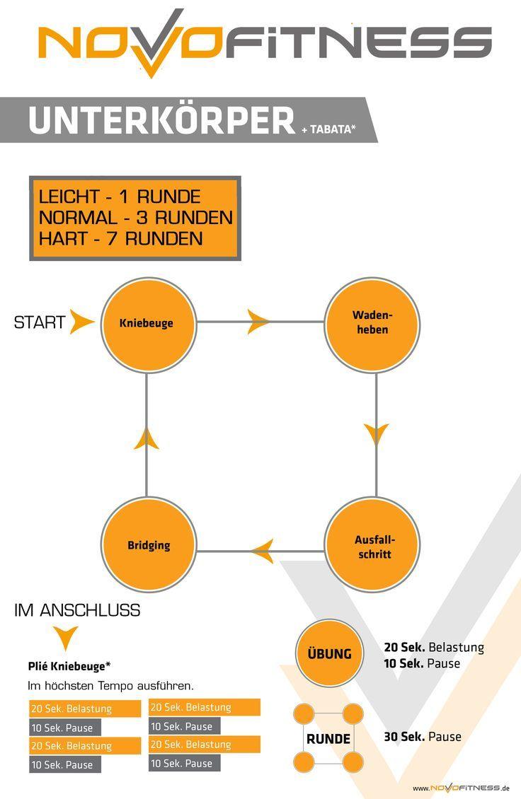 Klicke aufs Bild und mache jetzt sofort und kostenlos ein live Workout in deinem   Fitness Klicke au...