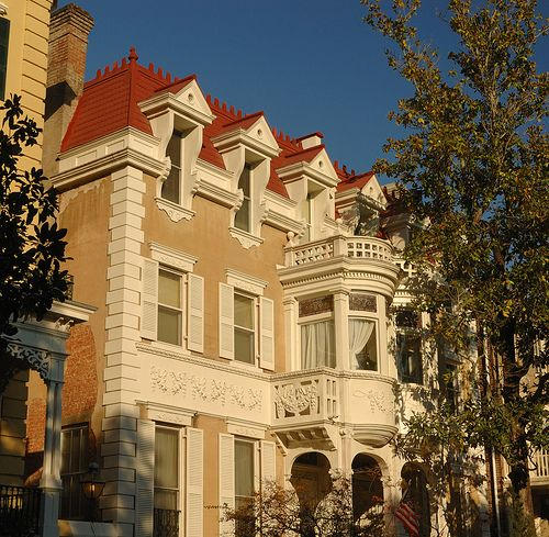 Apartments In Savannah Ga: Apartments In Savannah, Georgia