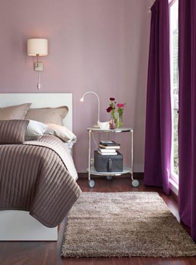 1-Zimmer-Wohnung einrichten Mit diesen Tipps wird euer Zuhause - schlafzimmer einrichten tipps