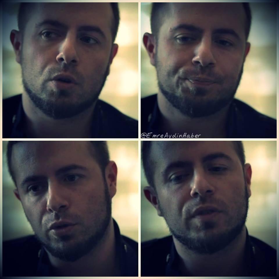 Emre Aydin Haber Emreaydinhaber On Twitter Fictional Characters Character Aydin
