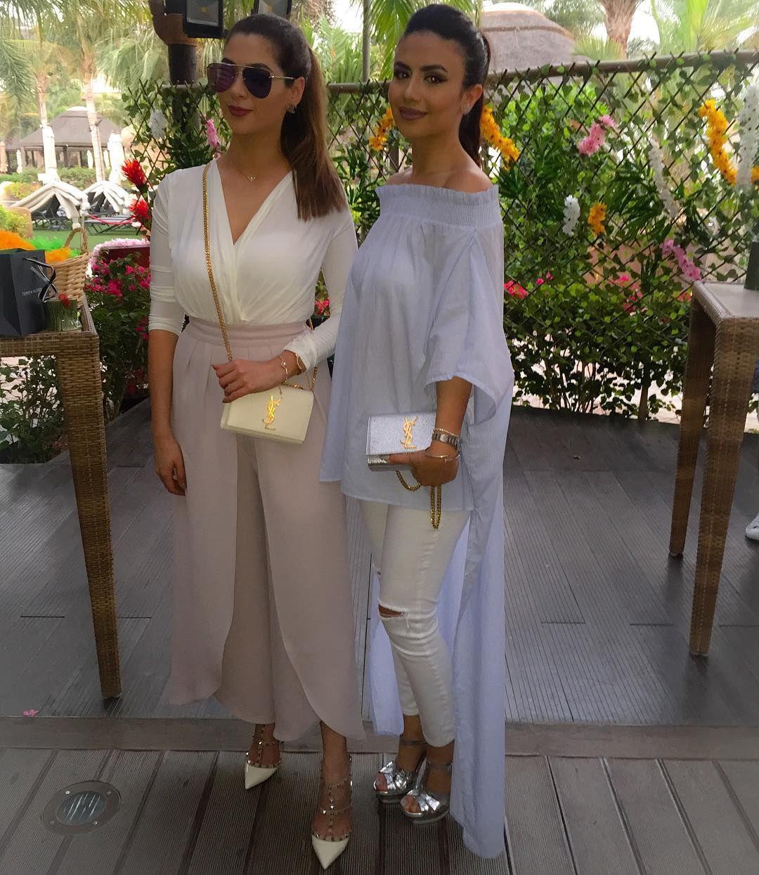 Beauty 2 Fashion: Fashion & Beauty Lover Abu Dhabi
