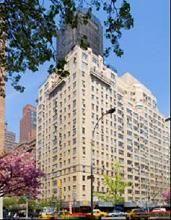 20 Park Avenue Building - Midtown East apartments for rent
