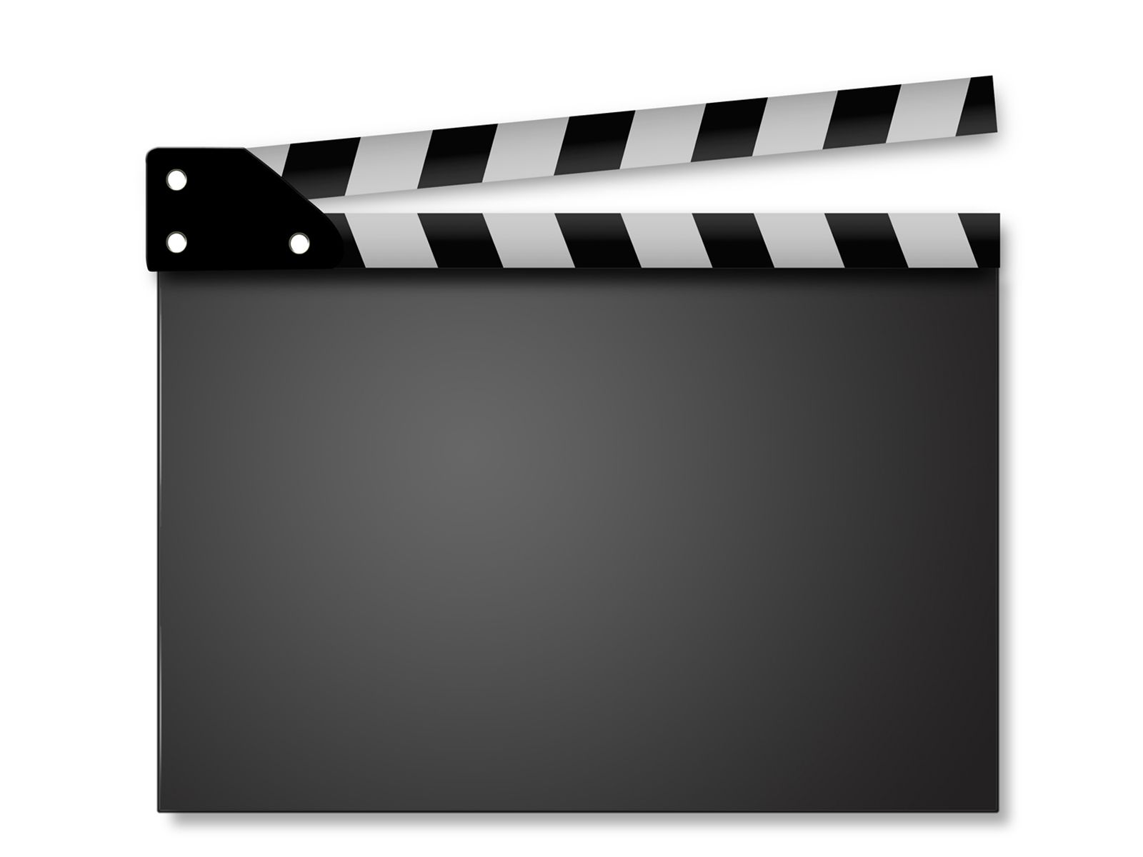 Movie clapperboard series ppt backgrounds templates marketing movie clapperboard series ppt backgrounds templates toneelgroepblik Image collections