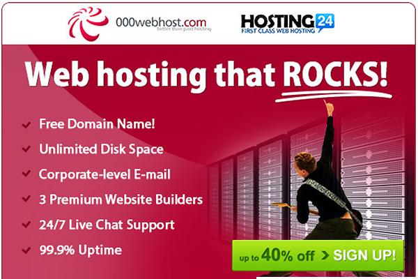 36++ Free web hosting php mysql ideas in 2021