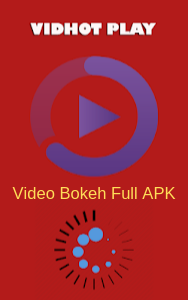 Vidhot - Aplikasi Video Menarik Yang Viral : vidhot, aplikasi, video, menarik, viral, Download, VidHOT, Aplikasi, Video, Menarik, Viral, Bokeh,, Aplikasi,, Romantis