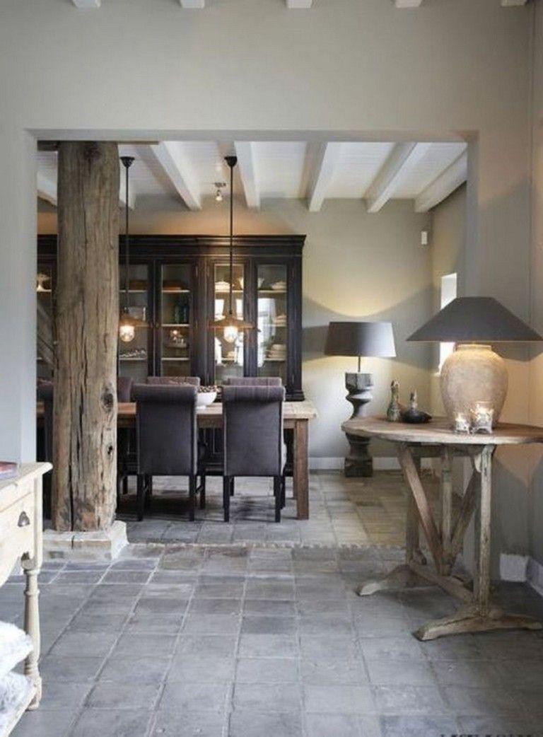 stunning belgian farmhouse interiors you have to see interiordesignideas interiordecorating interiordesign also interior rh pinterest