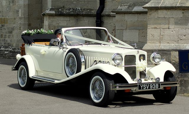 Bentley Wedding Cars Wedding Cars Pinterest Wedding Cars