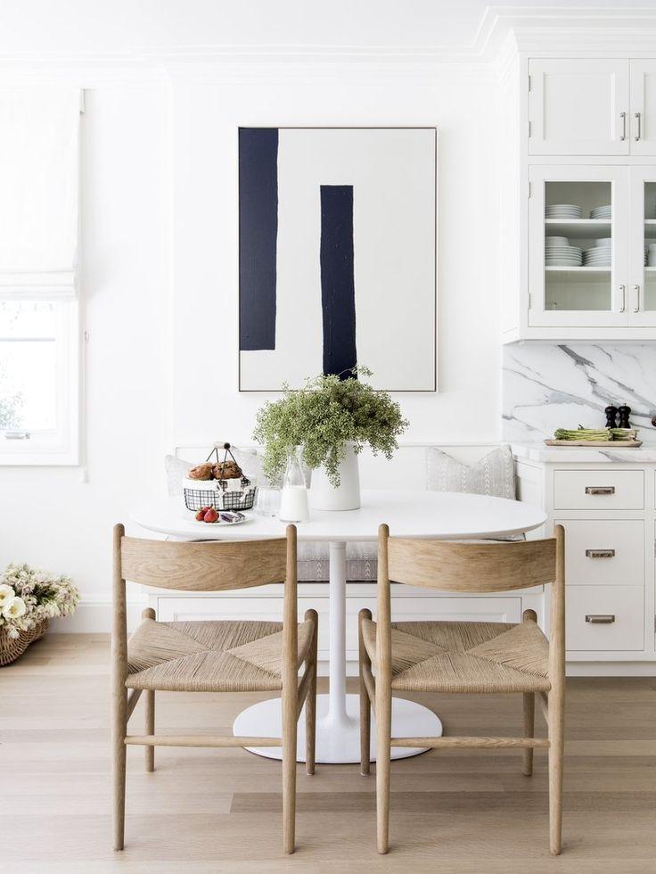 Holzstühle Esszimmer essplatz esszimmer mit holzstühle living dining room