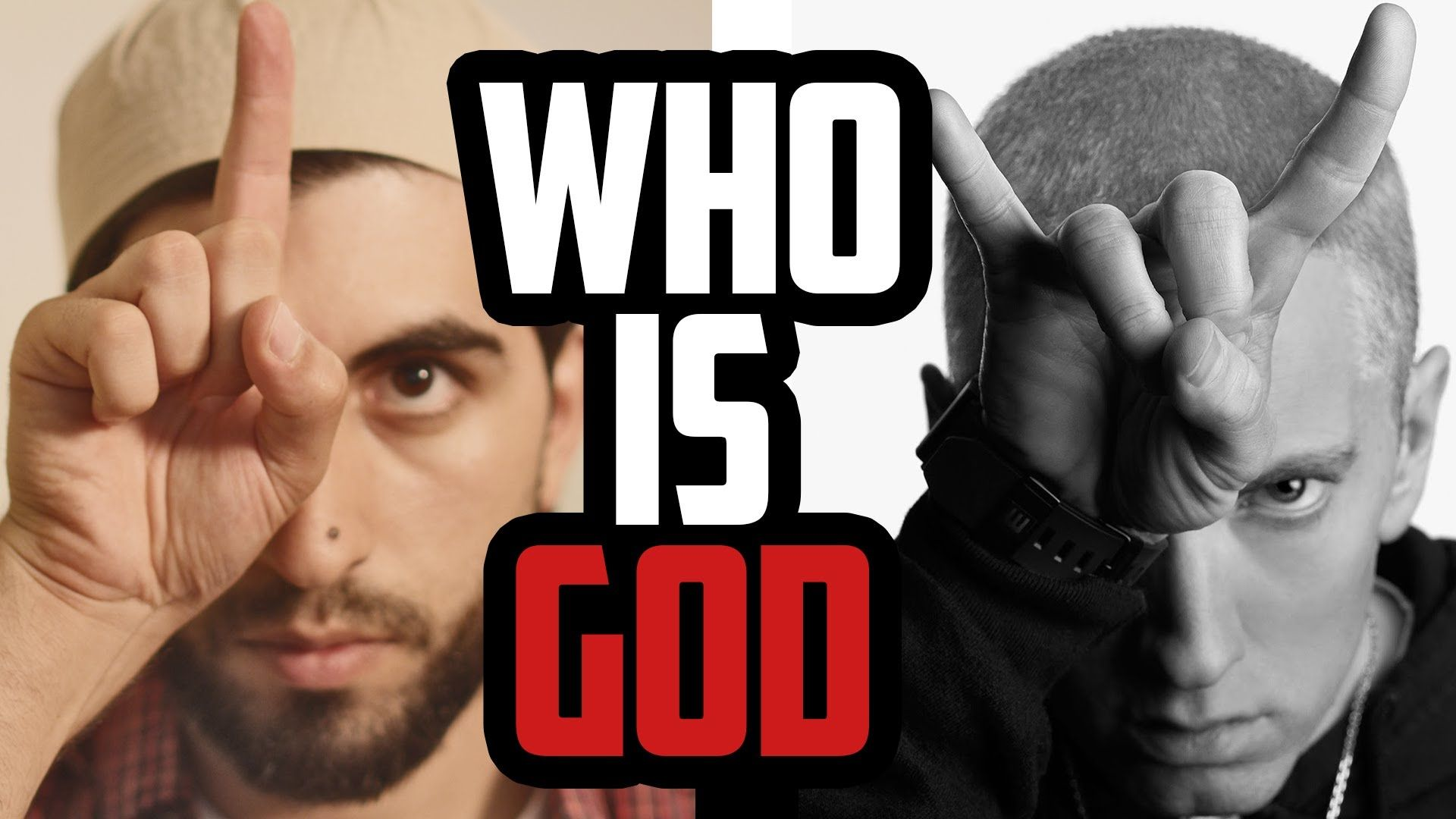 Satan Vs God Wallpaper Satan vs god wallpaper god