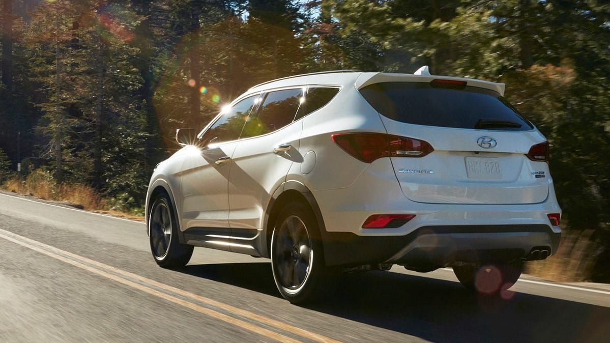 Best Labor Day Deals on New Cars for 2019 Cars, Consumer