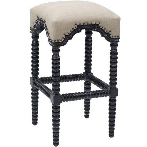 Abacus Barstool 395 00 Furniture Bar Stools Counter Stools