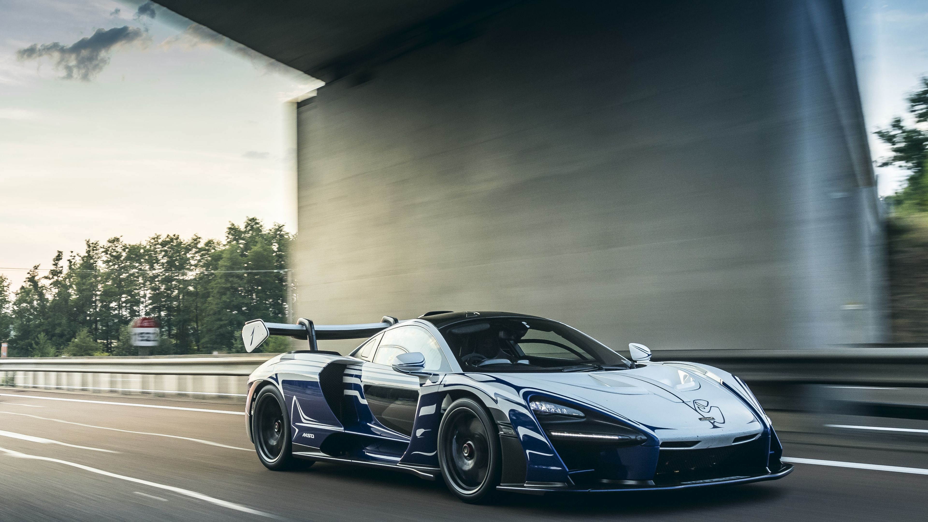 Mclaren Senna 4k 2019 Mclaren Wallpapers Mclaren Senna Wallpapers Hd Wallpapers Cars Wallpapers 5k Wallpapers 4k W Car Wallpapers Mclaren Road Car Mclaren