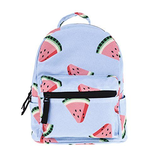 643b57591cfe Cute 10 inch mini pack bag backpack for kids baby grils children and adult  - https