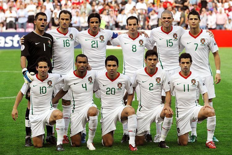 Portugal National Football Team Euro | Portugal national football team