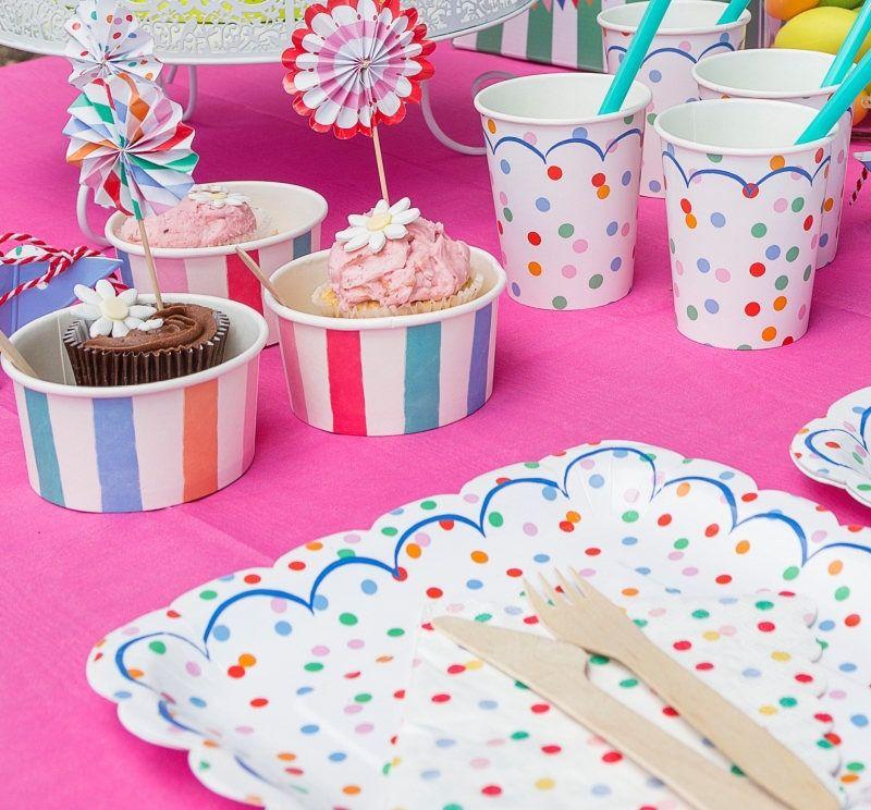 Park Art My WordPress Blog_Cake Delta 8 Disposable Flavors