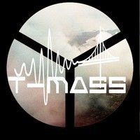Beauty in Thirds by T-Mass by Dubstrix on SoundCloud