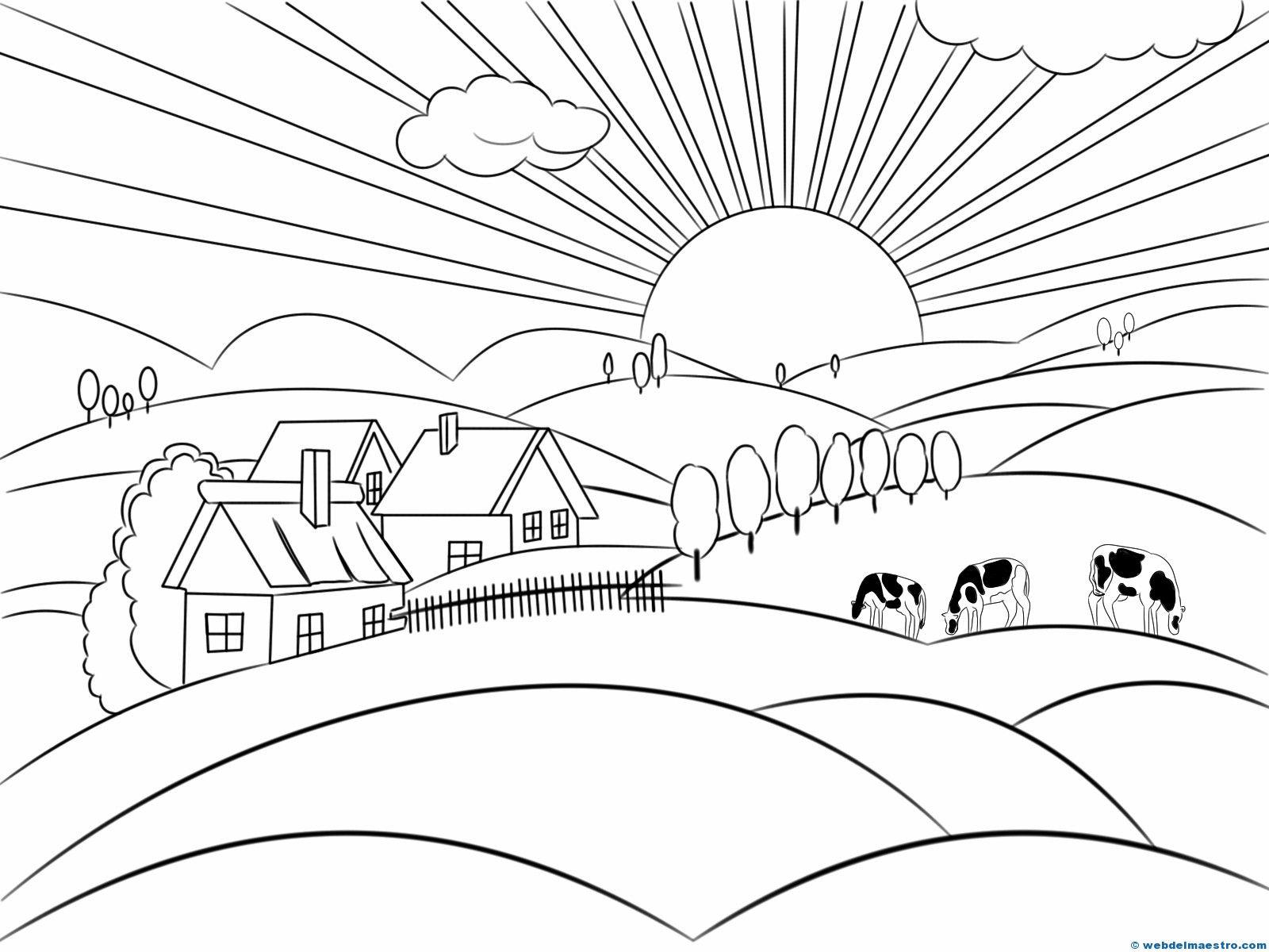 Puzzles infantiles | Puzzles infantiles, Para niños y Pintar