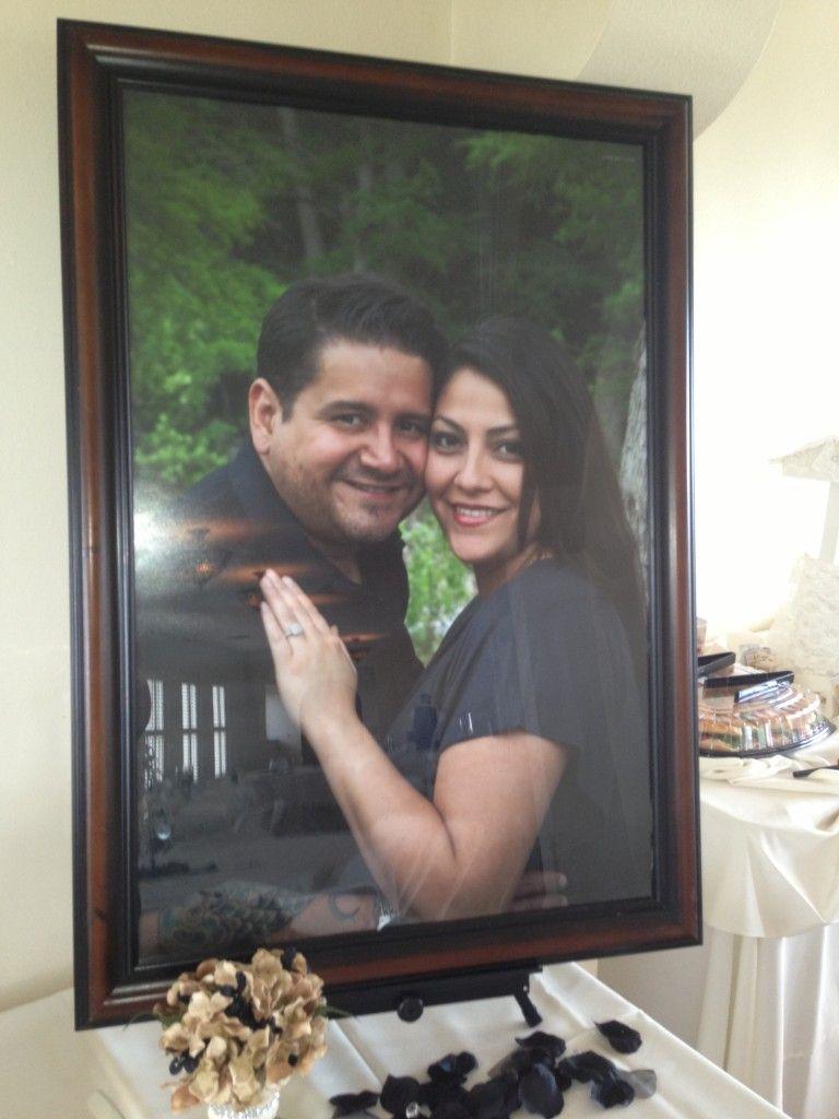 The Bushnell San Antonio Tx Gina and Sal Summer Wedding