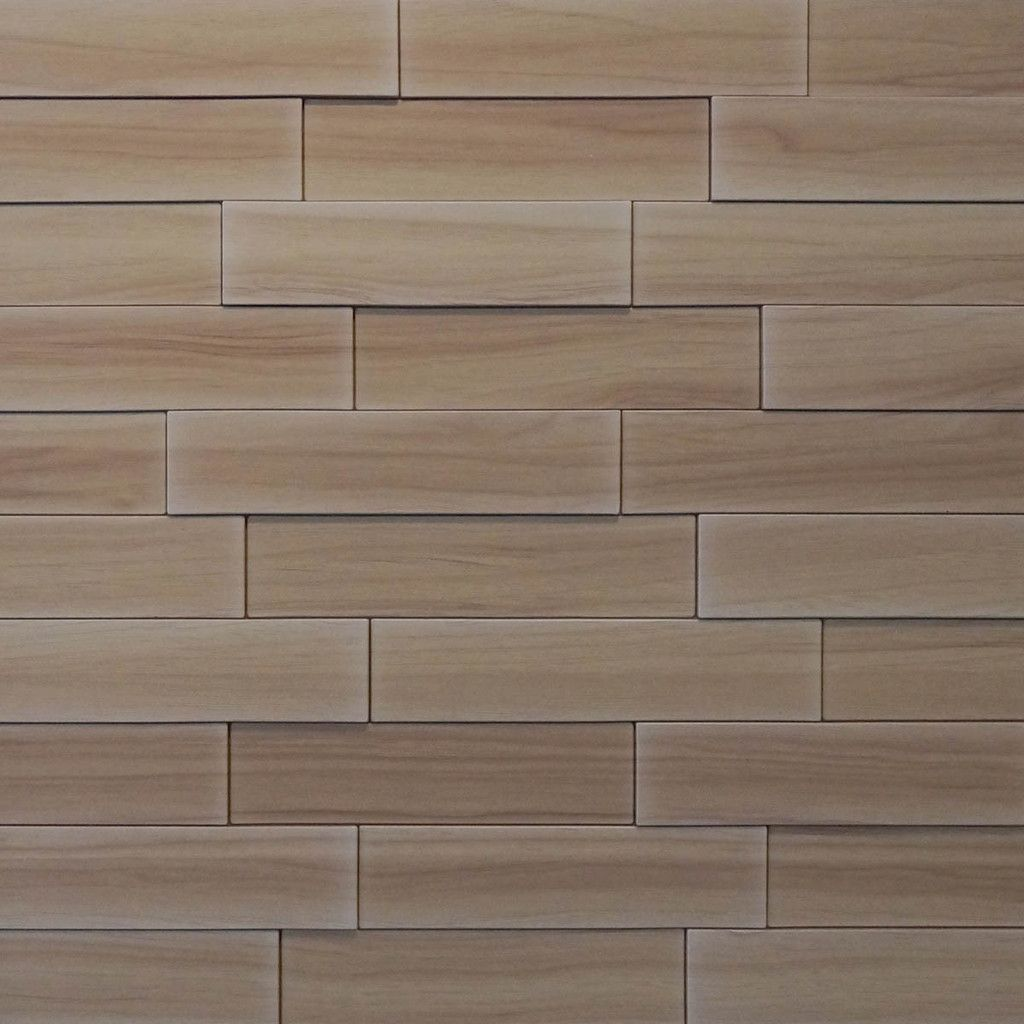 Piano Steps Beech Heart Wood 3d Wall Panels 4 Pack 16sq Ft Case 3d Wall Panels Wall Panels Flooring