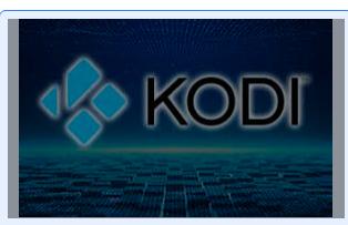 Kodi Premium Link Fix Kodi Link Premium