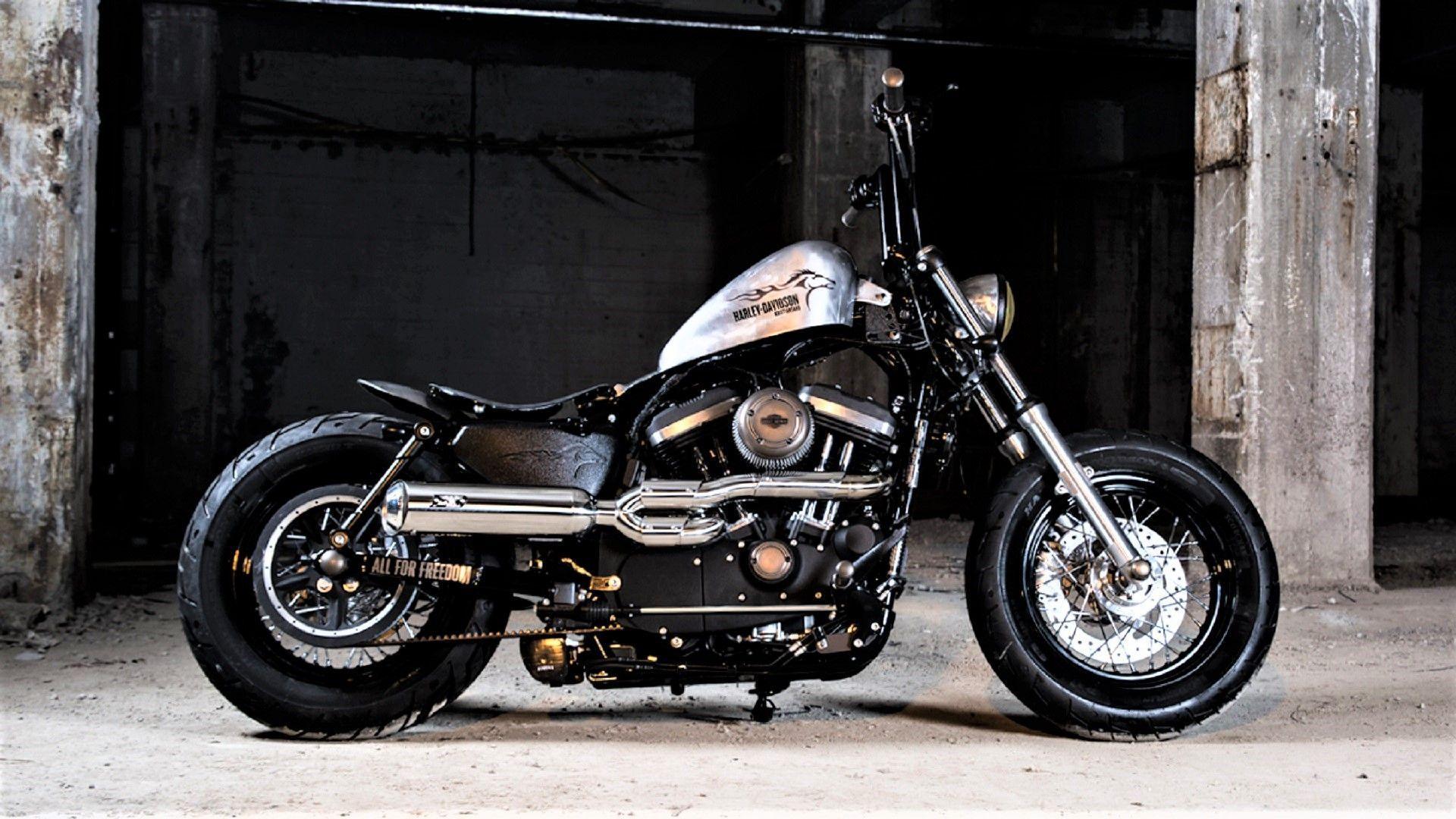 Pin di hd bike pics su hardcore harley davidson motorcycle pics