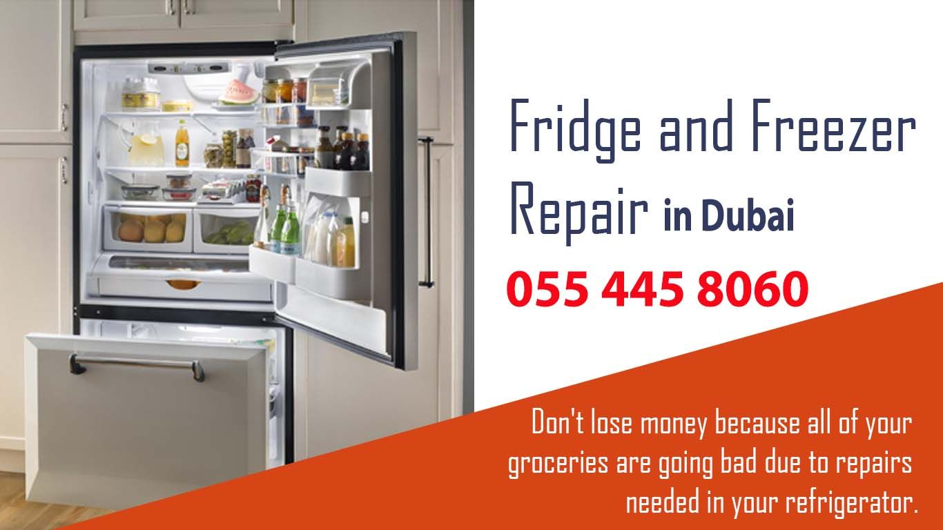 Most Reliable Refrigerator >> New Era Professional Technical Services Are Your Best And