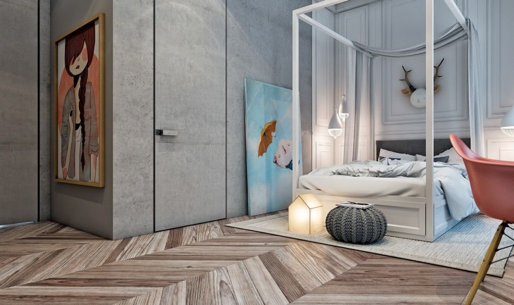 small bedroom ideas%0A Teenagers are hard to please  but this gallery of goodies is bound to put a  smile on their face  For today we gather     Funky Teen Bedrooms Design  Ideas